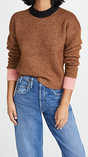 A.L.C. Hayes Sweater