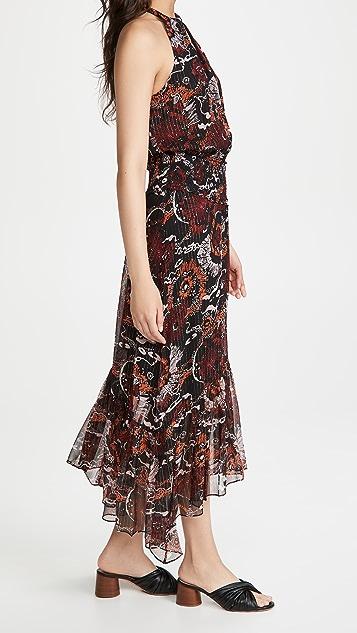 A.L.C. Bardot 连衣裙