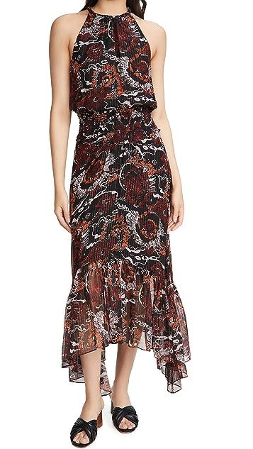 A.L.C. Bardot Dress