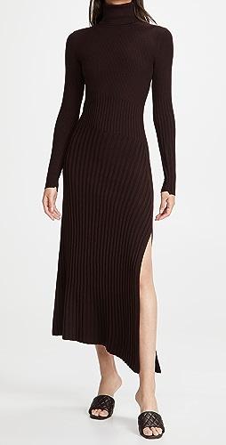 A.L.C. - Emmy 连衣裙