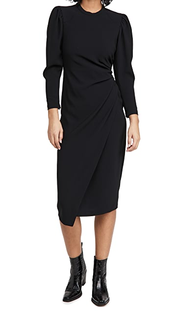 A.L.C. Meline Dress