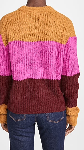 A.L.C。 Robertson 毛衣
