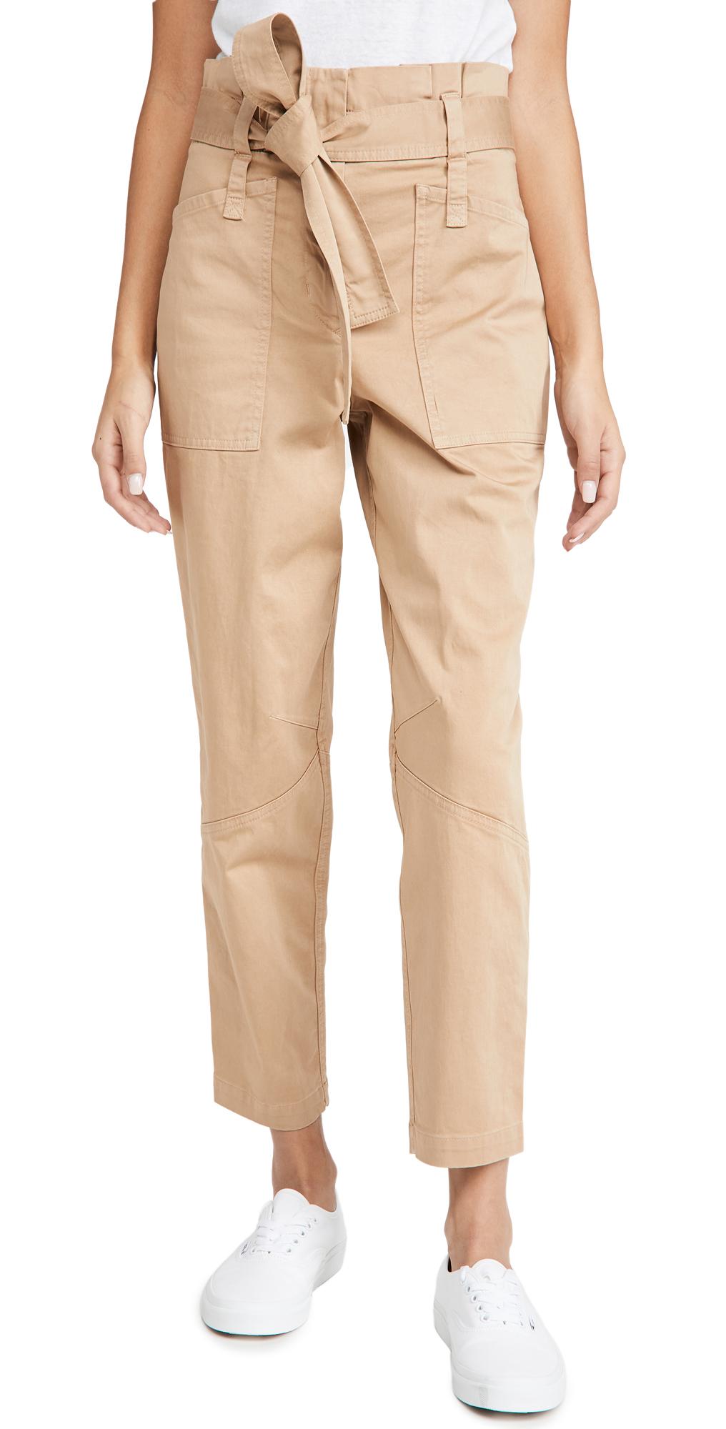 A.L.C. Cobey Pants