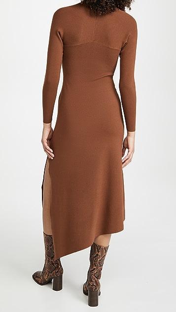 A.L.C. Harvey Dress