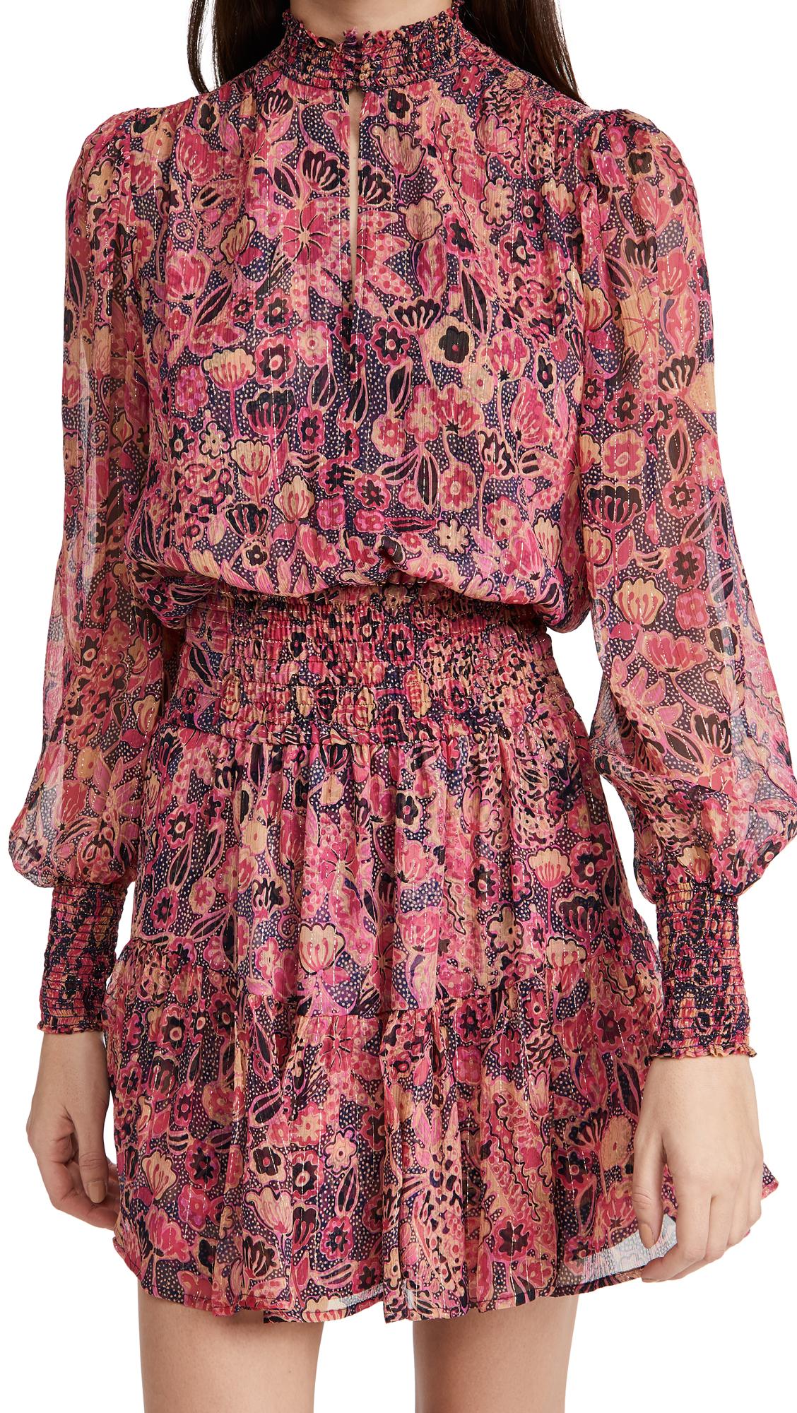 A.L.C. Silvie Dress