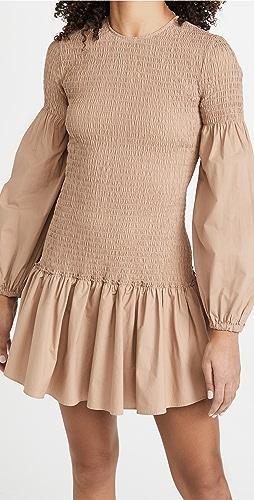 A.L.C. - Kora Dress