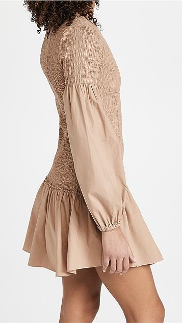 A.L.C. Kora Dress