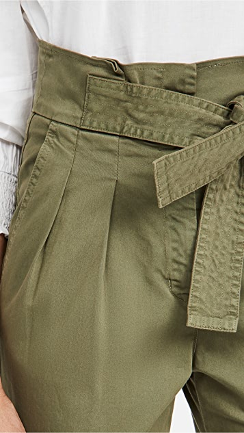 A.L.C. Karey 长裤