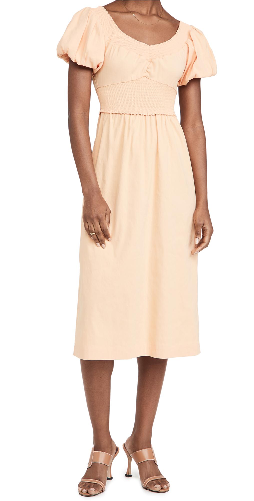 A.L.C. Adena Dress