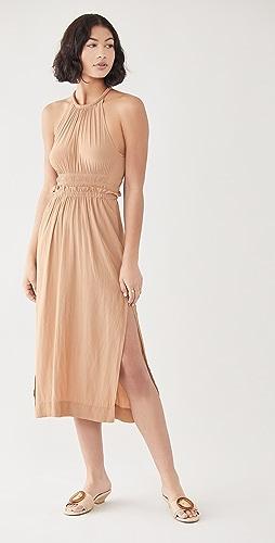 A.L.C. - Klara Dress