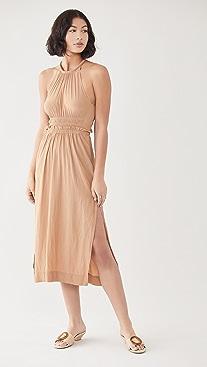 A.L.C. Klara Dress