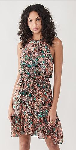 A.L.C. - Kaplan Dress
