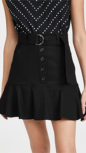 A.L.C. Miley Skirt
