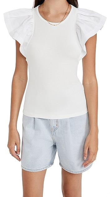 A.L.C. Lucinda T 恤