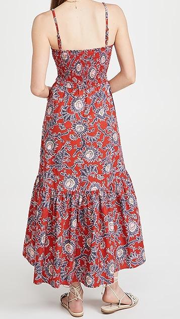 A.L.C. Austyn 连衣裙