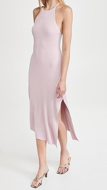 A.L.C. Arya Dress