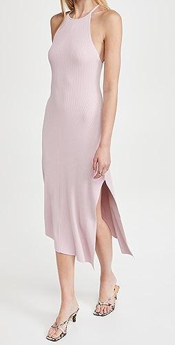 A.L.C. - Arya Dress