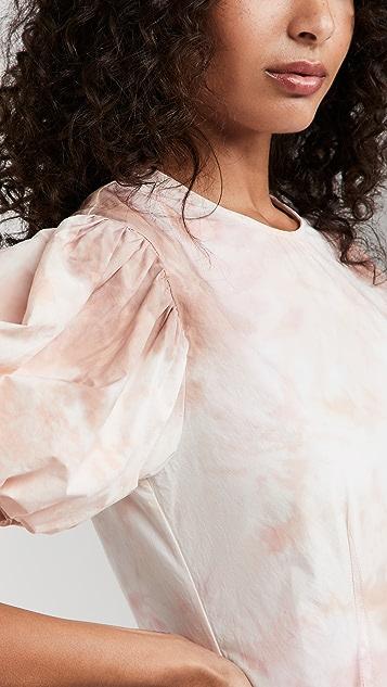 A.L.C. Jess Dress