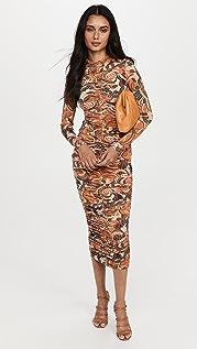 A.L.C. Ansel Dress
