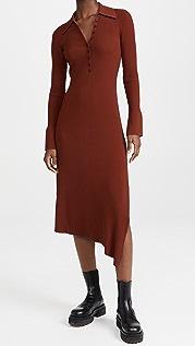 A.L.C. Lance Dress