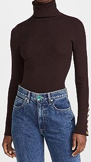 A.L.C. Desi Sweater