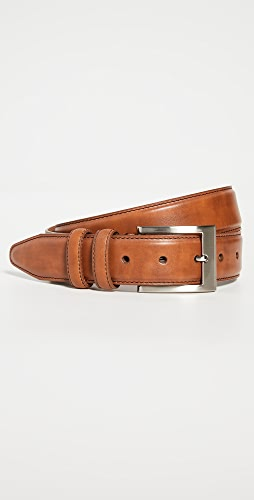 Allen Edmonds - Wide Basic Belt