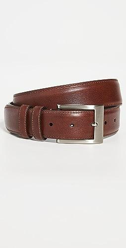 Allen Edmonds - Wide Basic Belt
