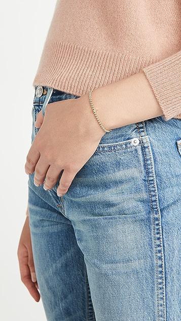 Alexa Leigh Star Struck Bracelet