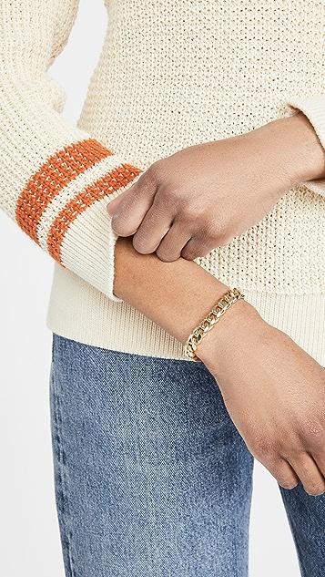 Alexa Leigh Nili Bracelet