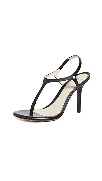 Alevi Milano Roxy Sandals
