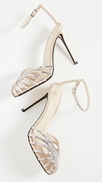Alevi Milano Penelope 凉鞋