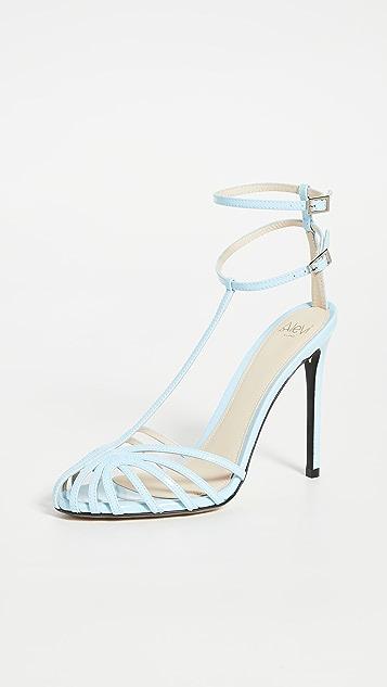 Alevi Milano Stella 凉鞋
