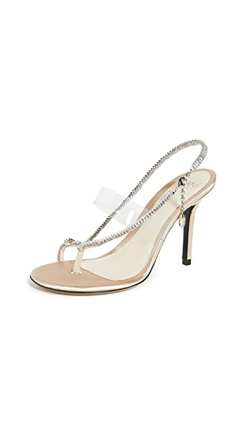 Alevi Milano Muriel 凉鞋