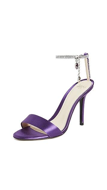 Alevi Milano Aurora 凉鞋