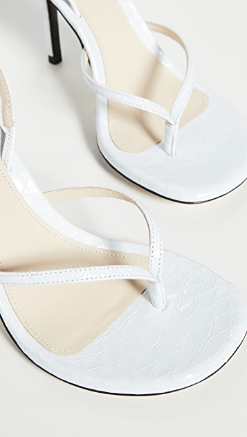 Alevi Milano Ivy 凉鞋