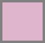 闪光深粉色