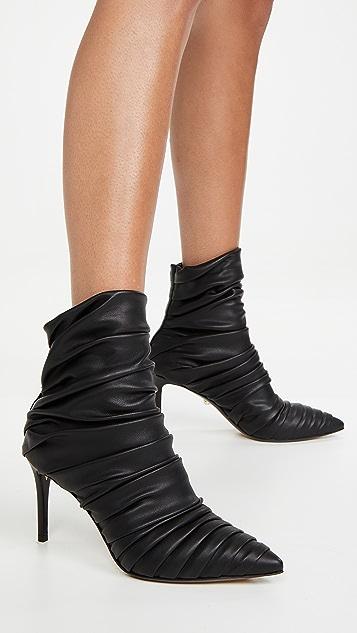 Alevi Milano Gaia 短靴