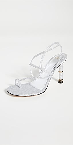 Alevi Milano - Carlotta 90mm Sandals