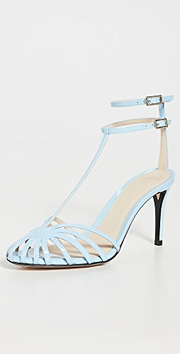 Alevi Milano - Anna 80mm Pumps