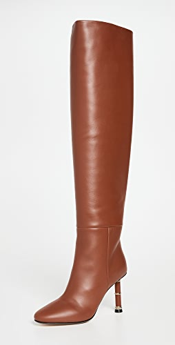 Alevi Milano - Nina 90mm Boots