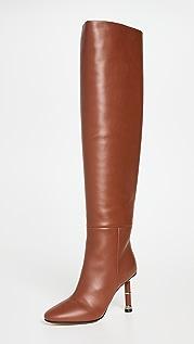 Alevi Milano Nina 90mm Boots