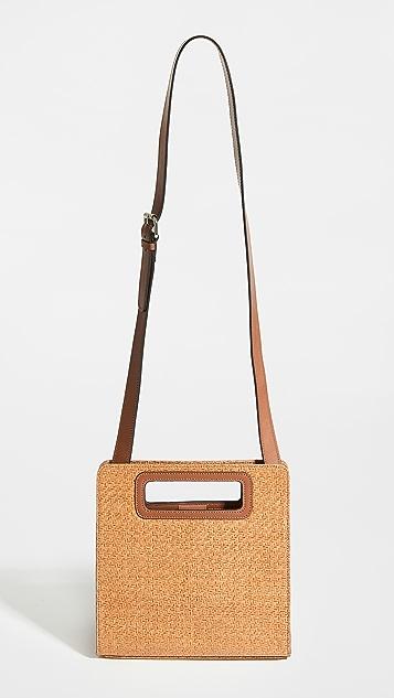 Alfeya Valrina Inem Bag Small