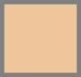 浅棕色梭织布
