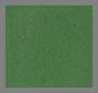ярко-зеленый с желтоватым отливом