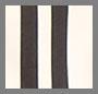 Variegated Stripe