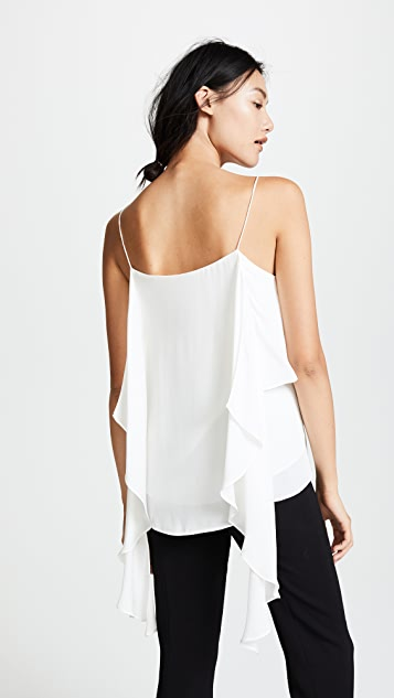 alice + olivia Maribel Cami