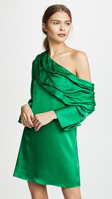 alice + olivia Serina Dress