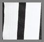 黑白色条纹