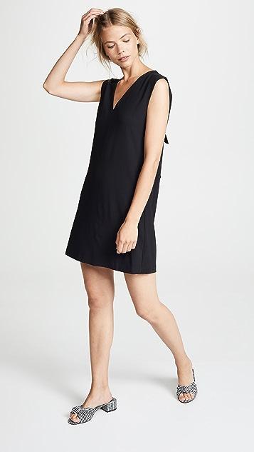 alice + olivia Carita Shift Dress
