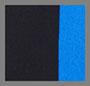 Black/Palace Blue